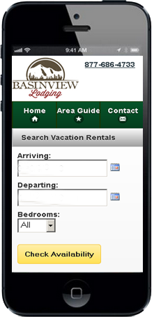 Basinview-Mobile-Website