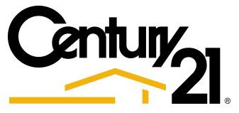 Century 21 Real Estate, Eden Utah