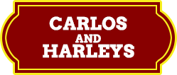 Carlos and Harleys Restaurant