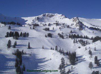 Middle Bowl at Snowbasin Utah.jpg