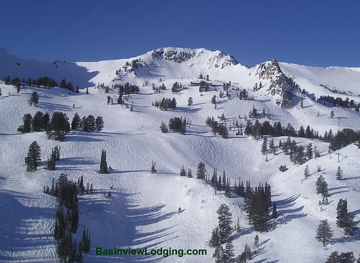 Middle Bowl at Snowbasin Utah.jpg