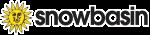 Snowbasin Logo