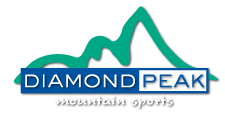 Diamond Peak Mountain Sports