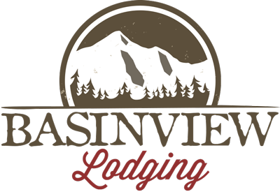 Basinview Lodging
